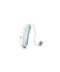 Unitron Stride Pro M BTE hearing aid