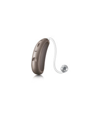 Unitron Stride 800 M BTE hearing aid