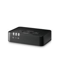 Siemens Signia TV Transmitter