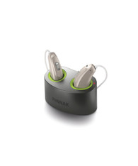 Phonak Mini Charger RIC