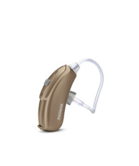Phonak Bolero B50 BTE hearing aids