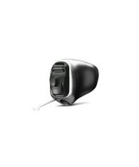 Phonak Virto B90-Titanium IIC/CIC hearing aids