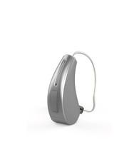 Starkey Halo 2 hearing aid