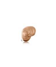 Unitron Insera Pro Custom Hearing Aid