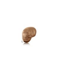 Unitron Insera 800 Custom Hearing Aid