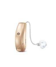 Siemens Signia Pure 10 5Nx hearing aid