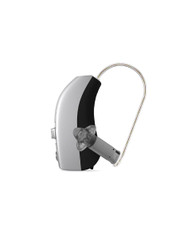 Widex EVOKE hearing aids