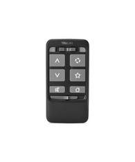 Starkey TruLink Remote