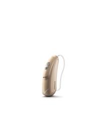 Phonak Naida B50-R Rechargeable RIC hearing aid