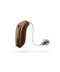 Oticon Siya 1 miniRITE hearing aid