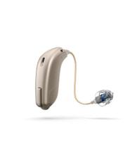 Oticon Siya 2 miniRITE hearing aid
