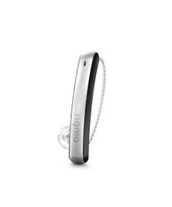 Signia Styletto Connect hearing aids