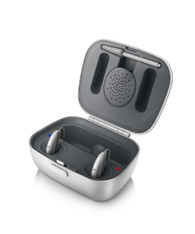 Unitron Discover Jump Charging Case