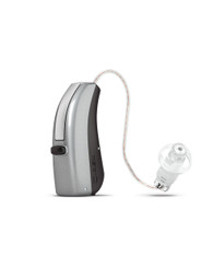 Widex UNIQUE Fusion 50 RIC hearing aid