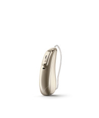 Phonak Marvel Audeo M70-RT Rechargeable hearing aid