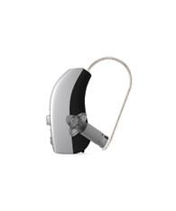 Widex EVOKE hearing aids