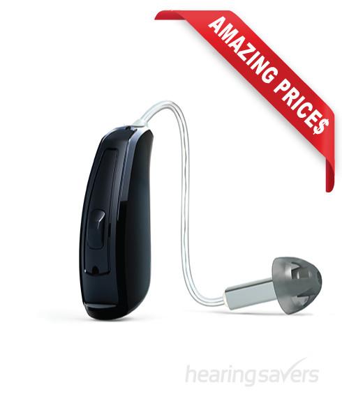 ReSound Ligo Plus 5 hearing aid