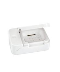 Phonak D-Dry+ Drying & Cleaning Light Kit