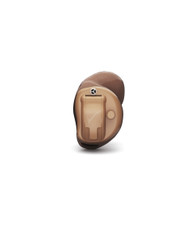 Phonak Marvel Virto M custom hearing aids