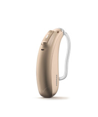 Phonak Bolero Marvel M90-PR rechargeable hearing aid