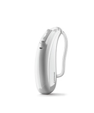 Phonak Bolero Marvel M30-PR rechargeable hearing aid