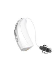 Starkey Livio Edge AI 2400 hearing aid