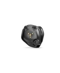 Starkey Livio Edge AI 2400 R custom R hearing aid