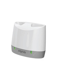 Signia Standard Charger