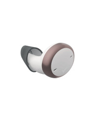 Signia Active rechargeable hearing aid