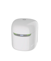 Signia Pure Dry and Clean Charger