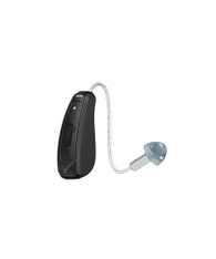 ReSound Key 4 rechargeable hearing aid