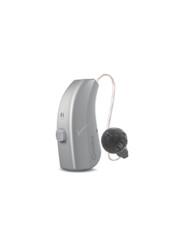 Widex MAGNIFY 110 RIC 312 D hearing aid