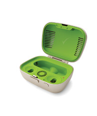 Phonak Charge and Care