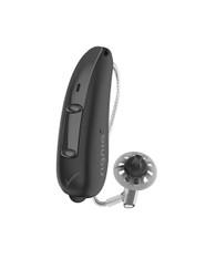 Signia Pure 312 BT 3AX hearing aid