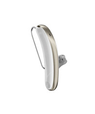 Signia Styletto 7AX rechargeable hearing aid