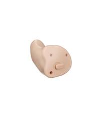 Signia Insio 5AX custom rechargeable hearing aid