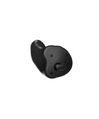 Signia Insio 3AX custom rechargeable hearing aid