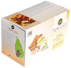 Chai -  - 3 packs (75 tea bags)