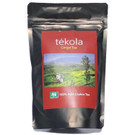 tekola Ginger tea - 3 oz pouch