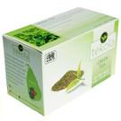 Green Tea - 3 pack (75 tea bags)