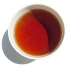 Black Tea - 3 pack (75 tea bags)