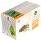 Ceylon Breakfast Tea - 3 pack (75 tea bags)