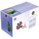 Earl Grey - 3 pack (75 tea bags)