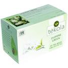 Jasmine Green Tea - 3 packs (75 tea bags)
