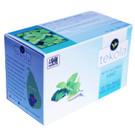 Mint Tea - 3 packs (75 tea bags)