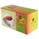 Apple Tea - 3 packs (75 tea bags)