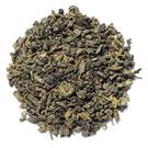 Organic Gunpowder Green Tea  - USDA Certified