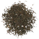 Broken Orange Pekoe - USDA Certified Organic -