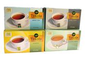 Assorted # 2 - twelve packs (300 tea bags)