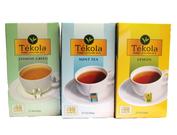 Assorted # 3 - Three packs (75 tea bags)